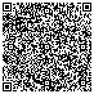 QR-код с контактной информацией организации Кварц, ООО ТПП