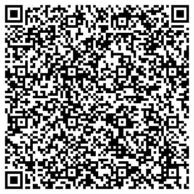 QR-код с контактной информацией организации Дворцовый дом (кузнечная мастерская), ЧП