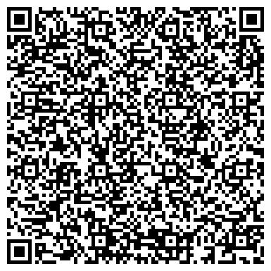 QR-код с контактной информацией организации АМГ-Профи, ЧП