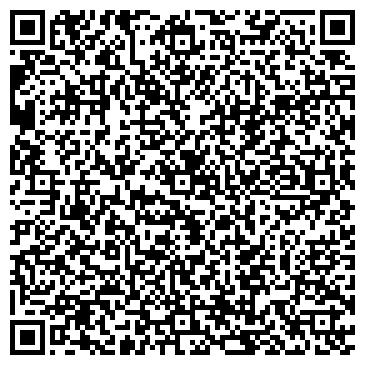 QR-код с контактной информацией организации Лот-Сервис, ООО Lot-servis