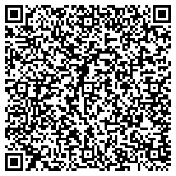 QR-код с контактной информацией организации Евробуд - Украина