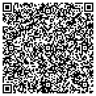 QR-код с контактной информацией организации Уран-78, ООО