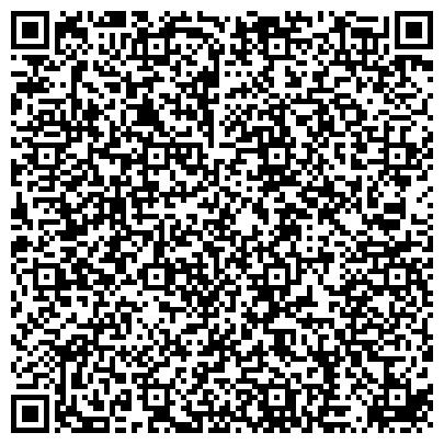 QR-код с контактной информацией организации АрселорМиттал Пэкеджинг Украина, ООО