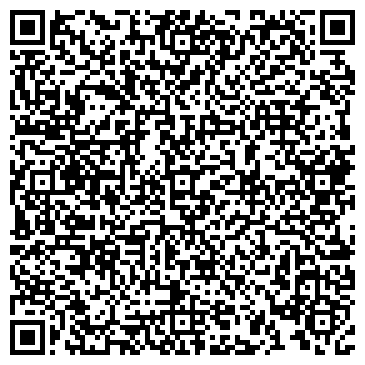 QR-код с контактной информацией организации Прогресс-Юг,ООО