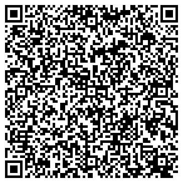 QR-код с контактной информацией организации Техмет 2000, ЧП