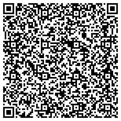 QR-код с контактной информацией организации Субъект предпринимательской деятельности ЧП Чеканов Олег Валентинович
