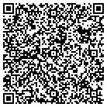 QR-код с контактной информацией организации Игорь, СПД