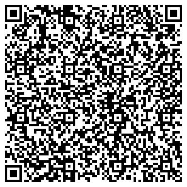QR-код с контактной информацией организации Сетав Стальсервис, ООО