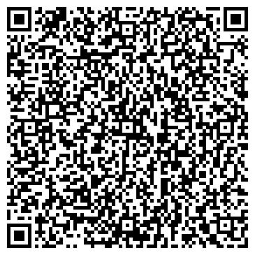 QR-код с контактной информацией организации ПКФ Евростар, ООО