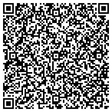 QR-код с контактной информацией организации Ренал-Д, ООО