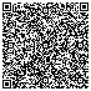 QR-код с контактной информацией организации ТД Укрметаллопрокат , ООО