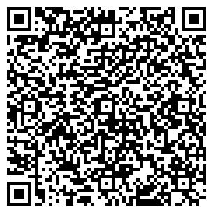 QR-код с контактной информацией организации Донспецстрой, ЧП