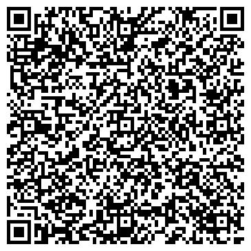 QR-код с контактной информацией организации Содружество-Сервис, ООО