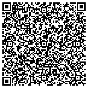 QR-код с контактной информацией организации Лось Станислав Францович, СПД