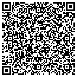 QR-код с контактной информацией организации Белов, ЧП