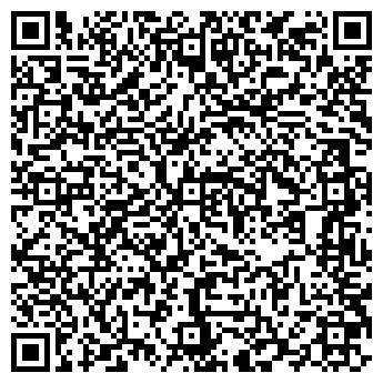 QR-код с контактной информацией организации Волынь-лом, ООО