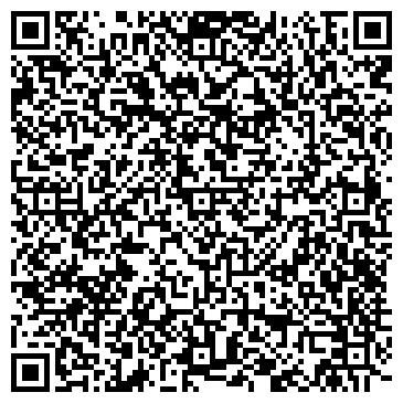 QR-код с контактной информацией организации Лико, ООО