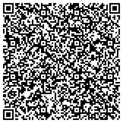 QR-код с контактной информацией организации Инвест Проект Менеджмент, ООО