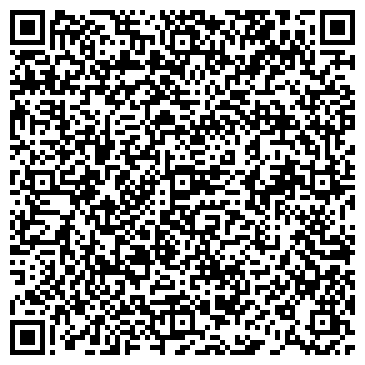 QR-код с контактной информацией организации Элитгидропривод, ООО