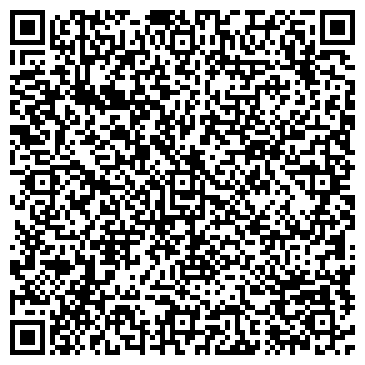 QR-код с контактной информацией организации Понамарев, ЧП