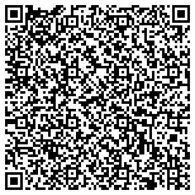 QR-код с контактной информацией организации Мир-Инвест, ООО