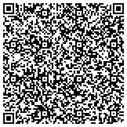 QR-код с контактной информацией организации Интерпромресурс, ООО ПКФ