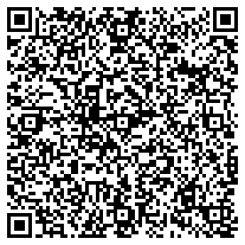 QR-код с контактной информацией организации Юникон, АО
