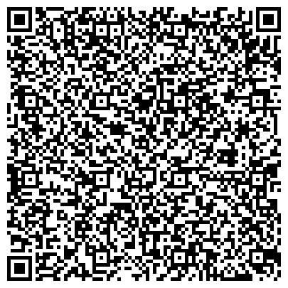 QR-код с контактной информацией организации Днепропетровский машзавод, ООО