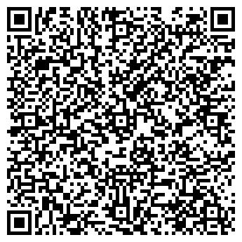 QR-код с контактной информацией организации Селдиом, СПД