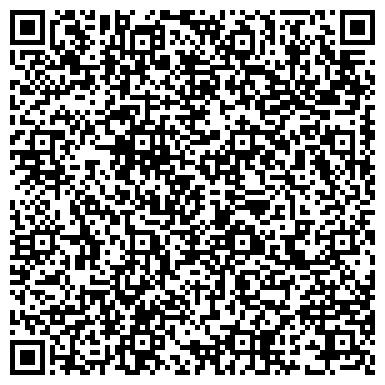 QR-код с контактной информацией организации Металл-групп, ООО