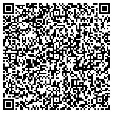 QR-код с контактной информацией организации Югвторметпром, ДП