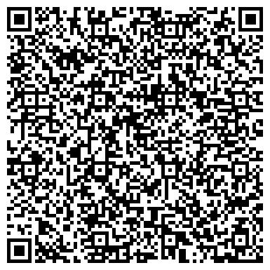 QR-код с контактной информацией организации Днепрометаллголд, ООО