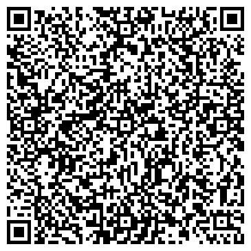 QR-код с контактной информацией организации Укрславресурс, ООО