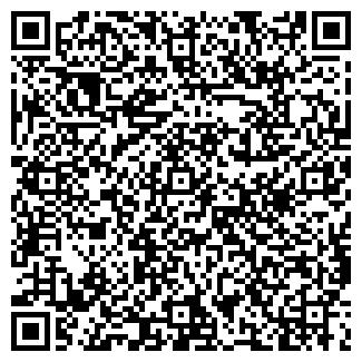 QR-код с контактной информацией организации Чернигов-Вторцветмет, ООО