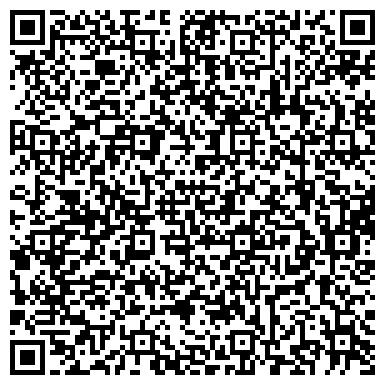 QR-код с контактной информацией организации Кривбассвтормет, ООО