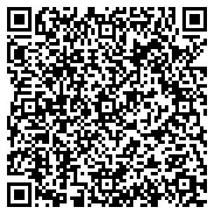 QR-код с контактной информацией организации СтилСтар, ООО