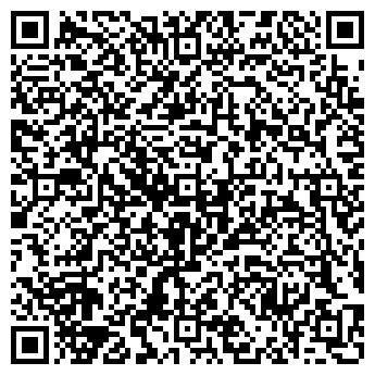 QR-код с контактной информацией организации Киев Металл, ЗАО