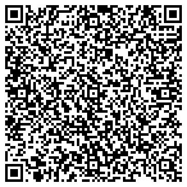QR-код с контактной информацией организации Сбытресурс, ООО