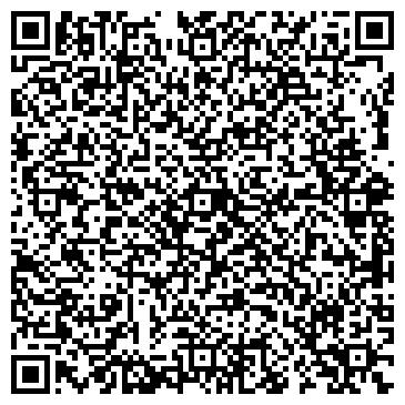 QR-код с контактной информацией организации Диалто, Компания