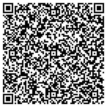 QR-код с контактной информацией организации Смио Плюс, ЧП