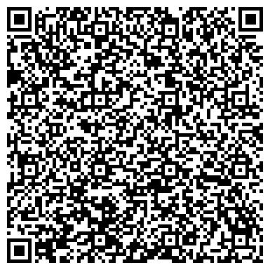 QR-код с контактной информацией организации Сидько С. Металлоторговля, ЧП