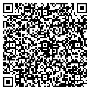 QR-код с контактной информацией организации БудМирГрупп, ООО