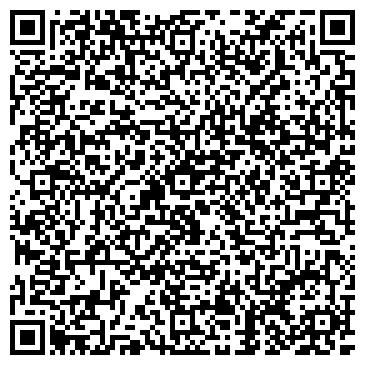 """QR-код с контактной информацией организации Интернет магазин """"Снайпер"""""""