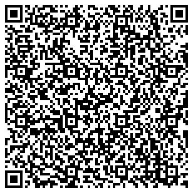 QR-код с контактной информацией организации Комэкс, ООО Одесская металлобаза