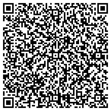 QR-код с контактной информацией организации Азот Сервис, ЧП