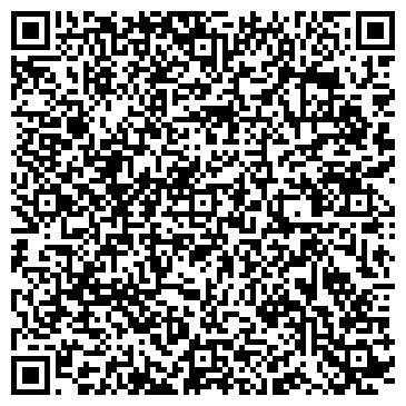 QR-код с контактной информацией организации МД Групп Донецк, ООО