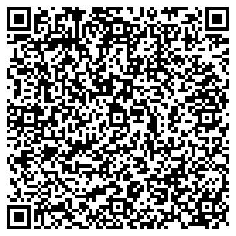 QR-код с контактной информацией организации Захид, ЧП