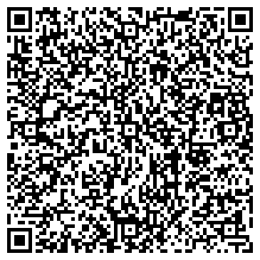 QR-код с контактной информацией организации Промполиметалл, ООО