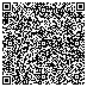 QR-код с контактной информацией организации Ч/П Антоний