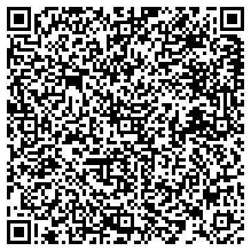 """QR-код с контактной информацией организации ООО """"Ацтек Буд Плюс"""""""